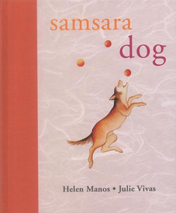 Samsara Dog